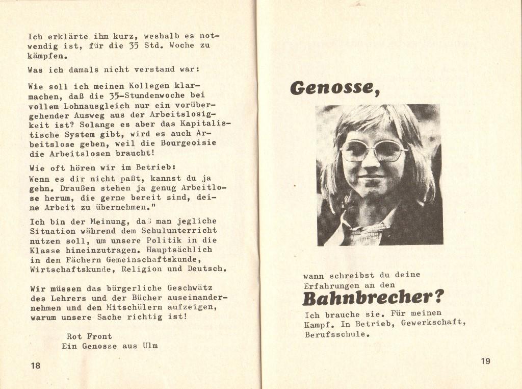 RJVD_Bahnbrecher_1978_03_11