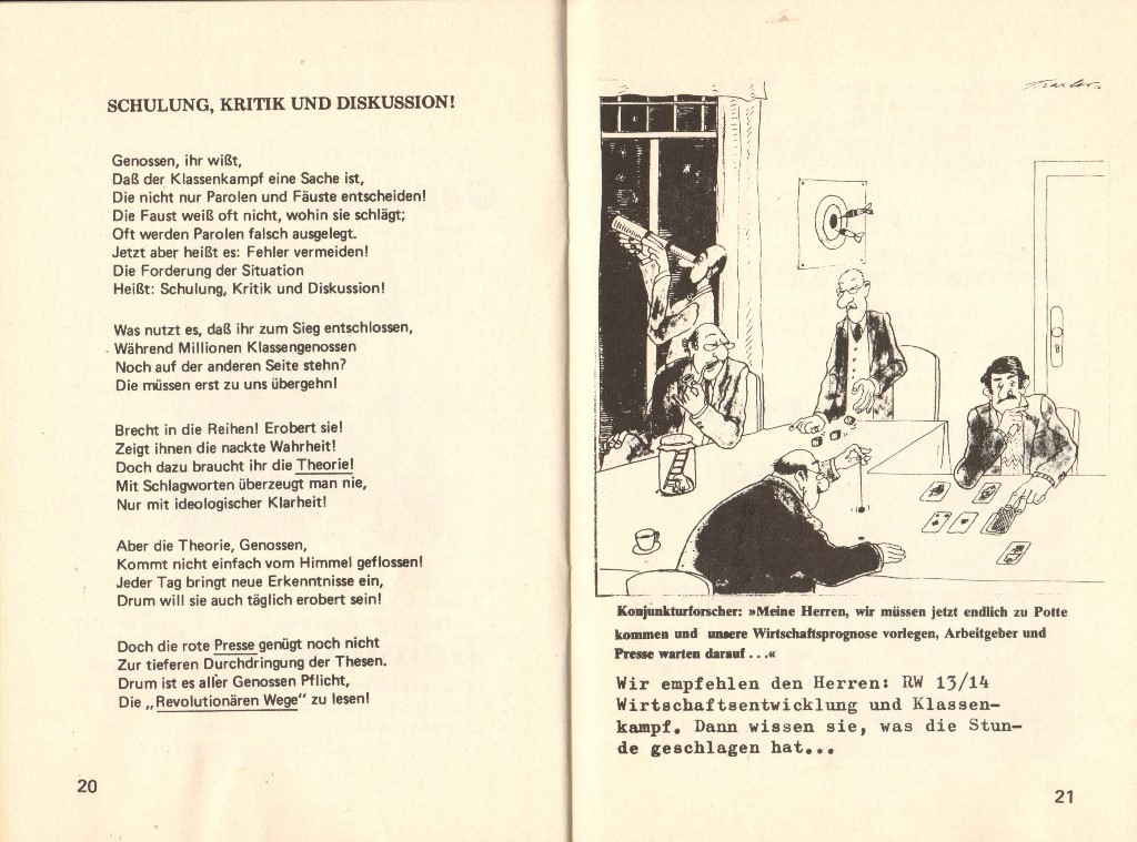 RJVD_Bahnbrecher_1978_03_12
