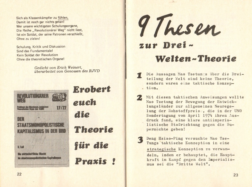 RJVD_Bahnbrecher_1978_03_13