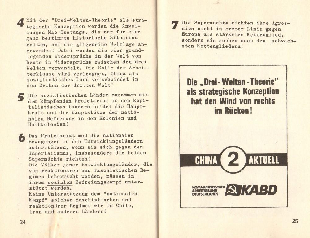 RJVD_Bahnbrecher_1978_03_14