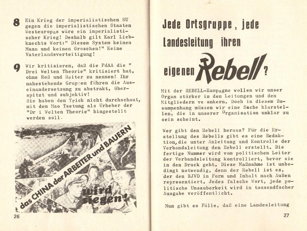 RJVD_Bahnbrecher_1978_03_15