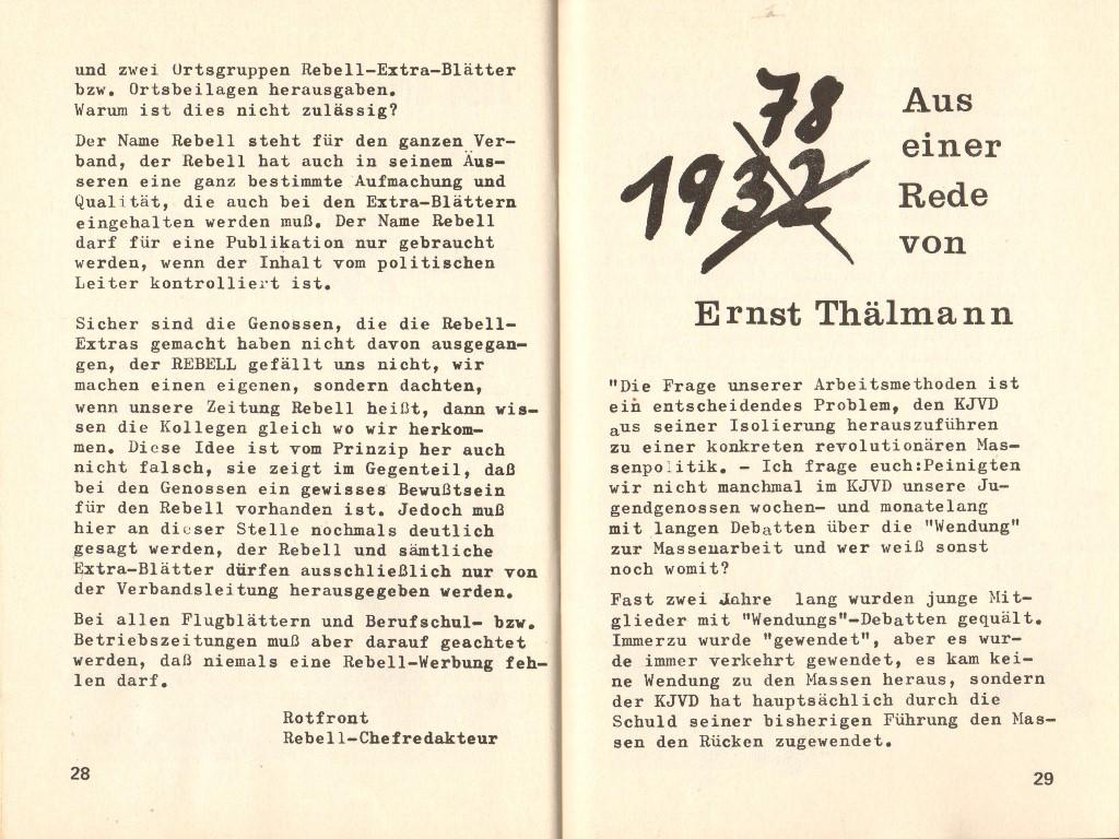 RJVD_Bahnbrecher_1978_03_16