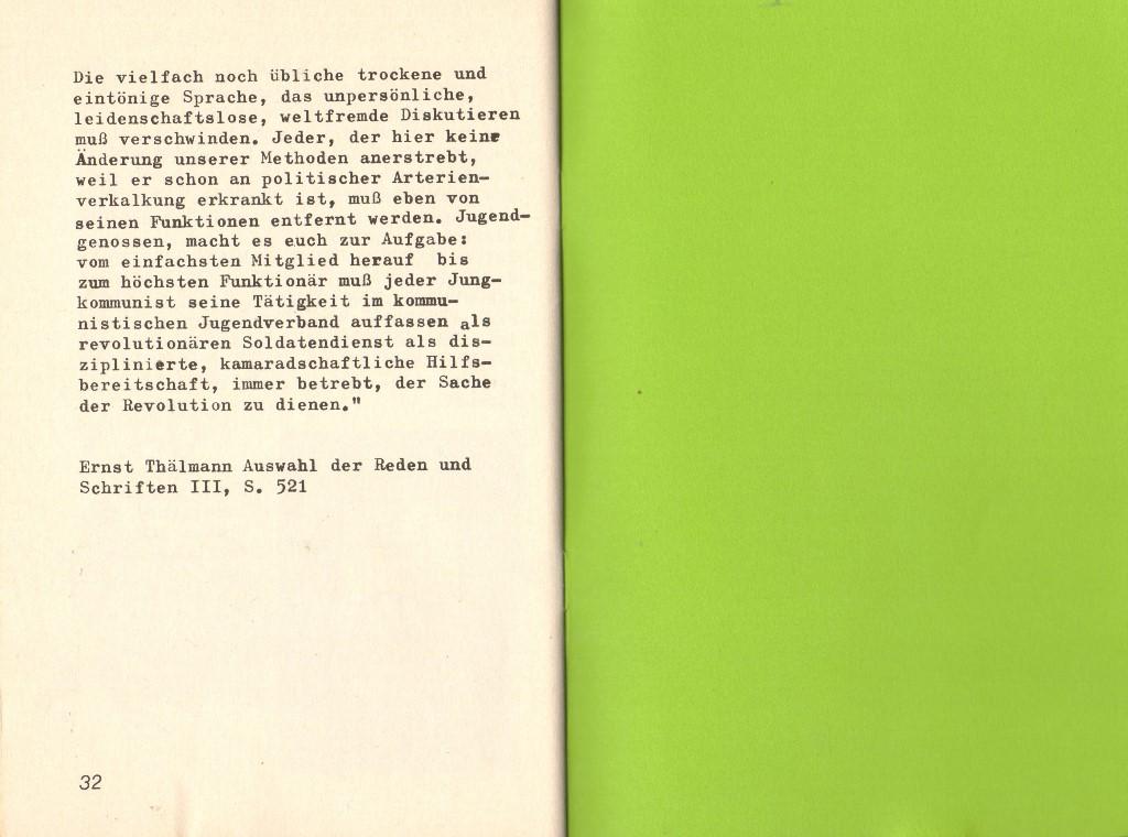 RJVD_Bahnbrecher_1978_03_18