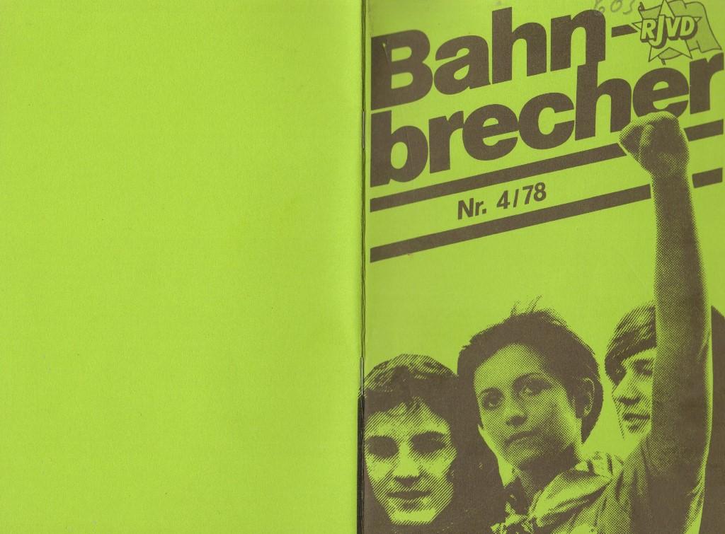 RJVD_Bahnbrecher_1978_04_01