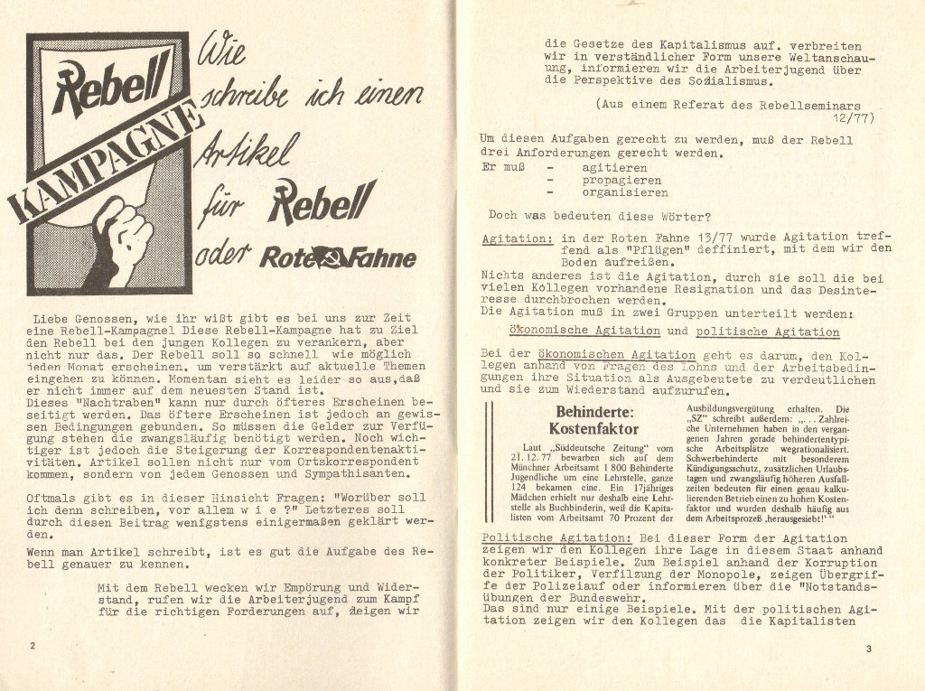 RJVD_Bahnbrecher_1978_04_03