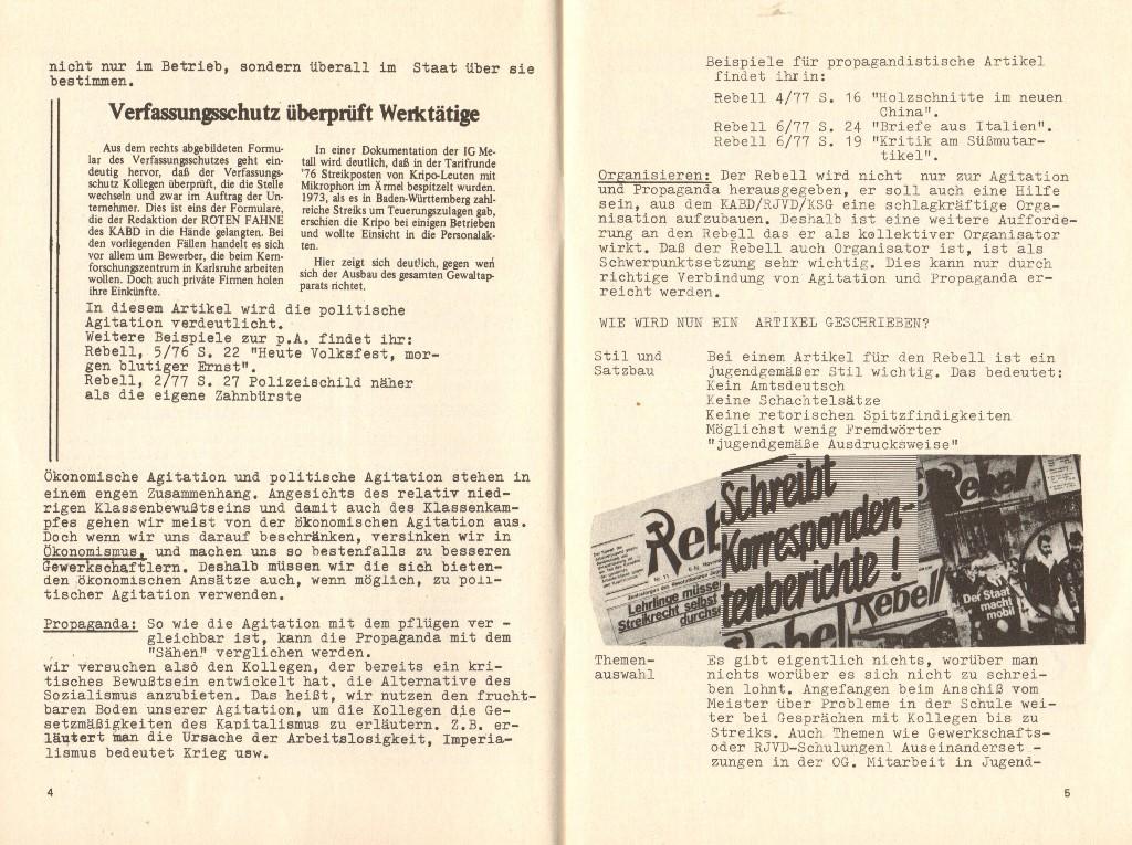 RJVD_Bahnbrecher_1978_04_04