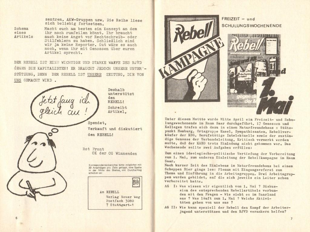 RJVD_Bahnbrecher_1978_04_05