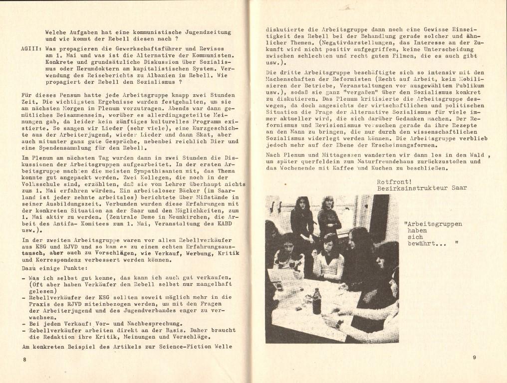 RJVD_Bahnbrecher_1978_04_06