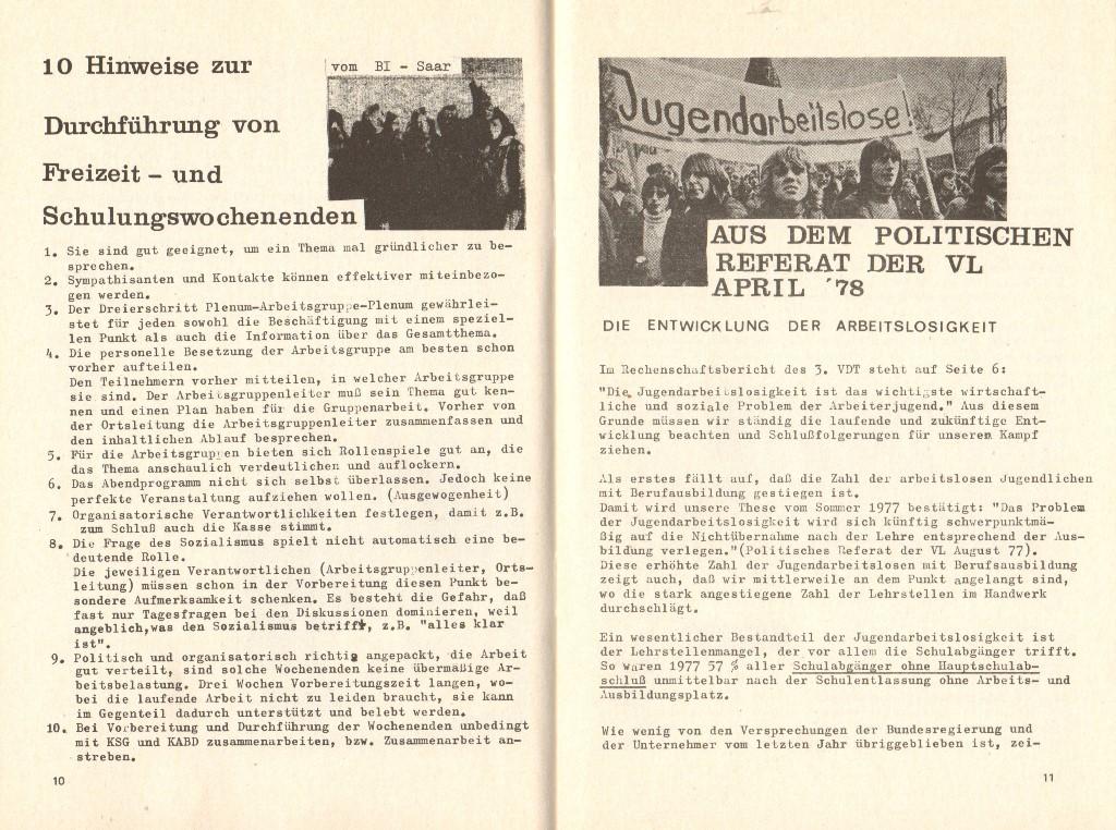 RJVD_Bahnbrecher_1978_04_07