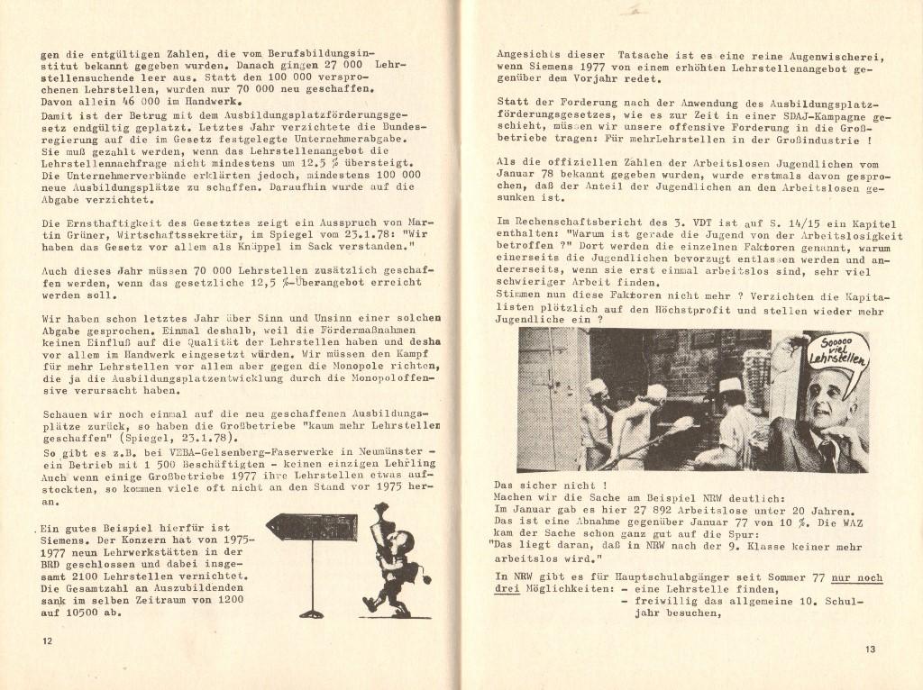 RJVD_Bahnbrecher_1978_04_08