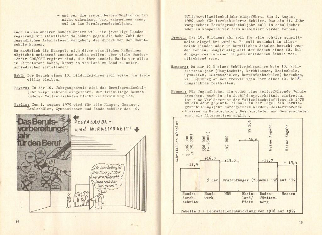 RJVD_Bahnbrecher_1978_04_09
