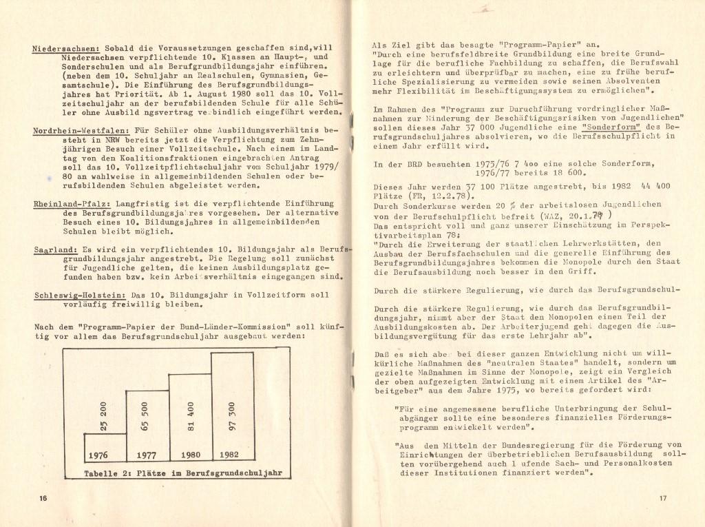 RJVD_Bahnbrecher_1978_04_10
