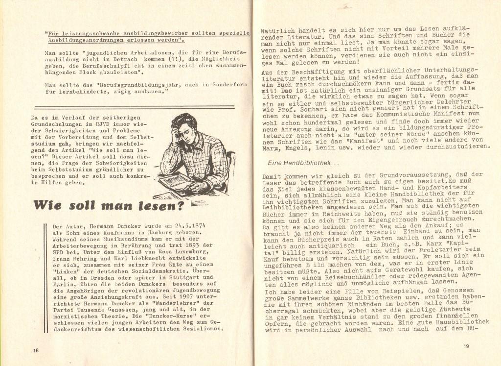 RJVD_Bahnbrecher_1978_04_11