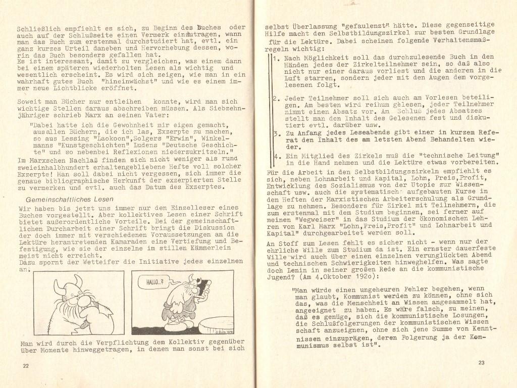 RJVD_Bahnbrecher_1978_04_13