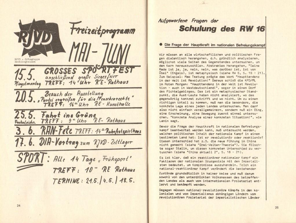 RJVD_Bahnbrecher_1978_04_14