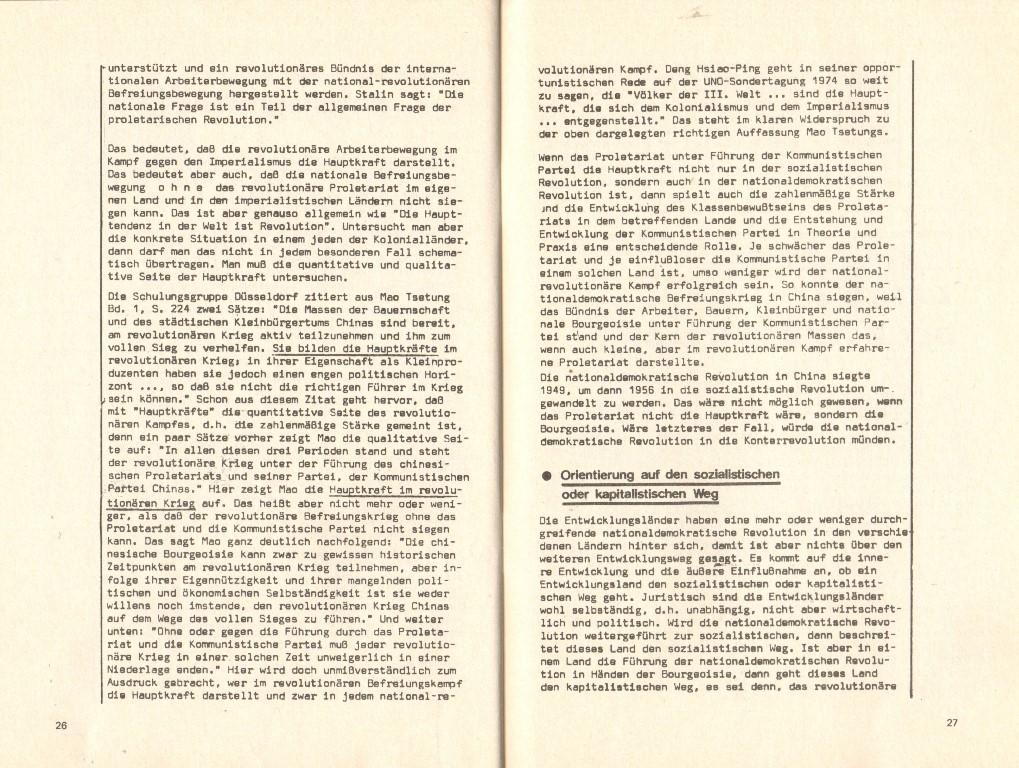 RJVD_Bahnbrecher_1978_04_15