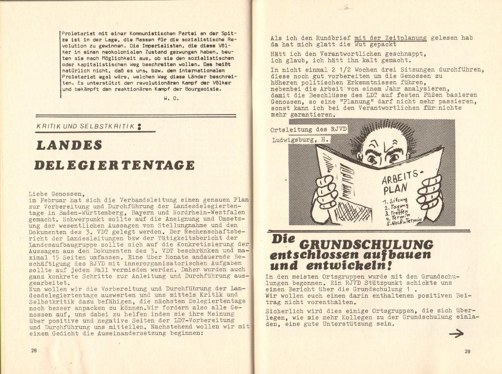 RJVD_Bahnbrecher_1978_04_16