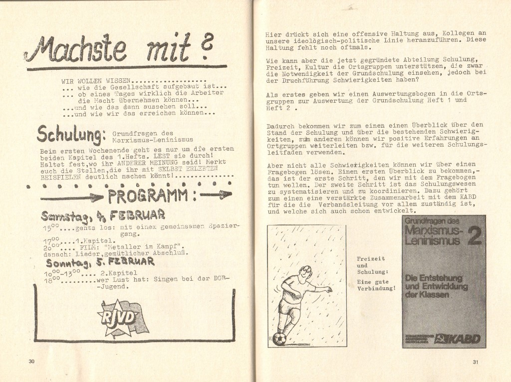 RJVD_Bahnbrecher_1978_04_17