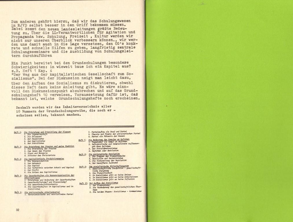RJVD_Bahnbrecher_1978_04_18
