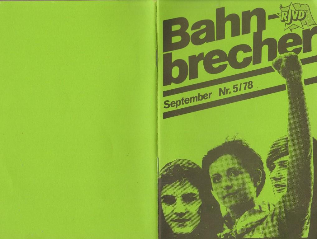 RJVD_Bahnbrecher_1978_05_01