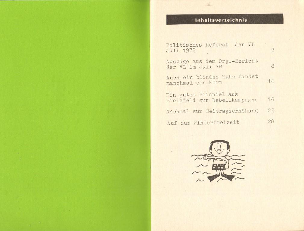 RJVD_Bahnbrecher_1978_05_02