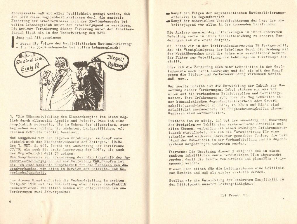 RJVD_Bahnbrecher_1978_05_05