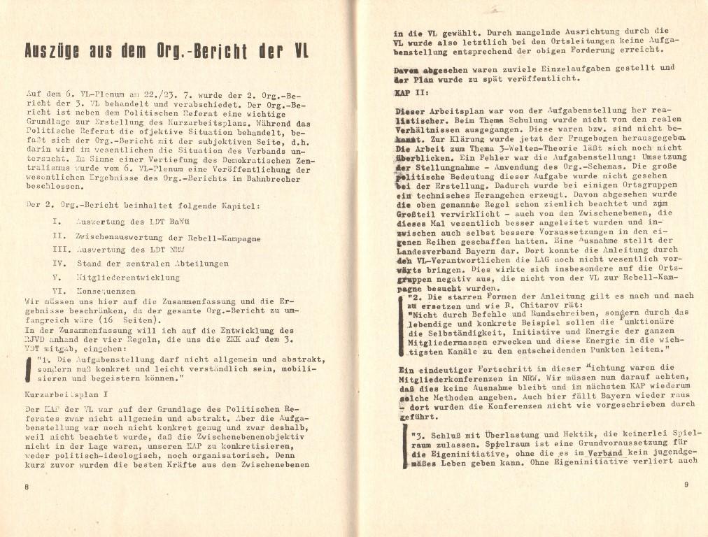 RJVD_Bahnbrecher_1978_05_06