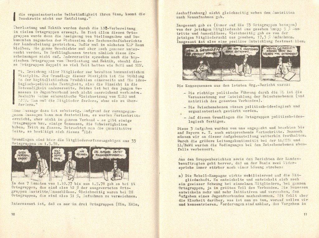 RJVD_Bahnbrecher_1978_05_07