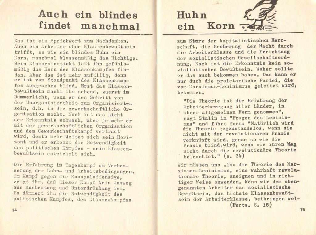 RJVD_Bahnbrecher_1978_05_09