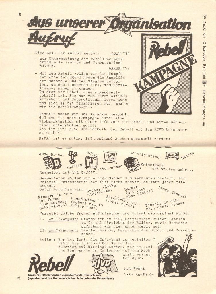 RJVD_Bahnbrecher_1978_05_10
