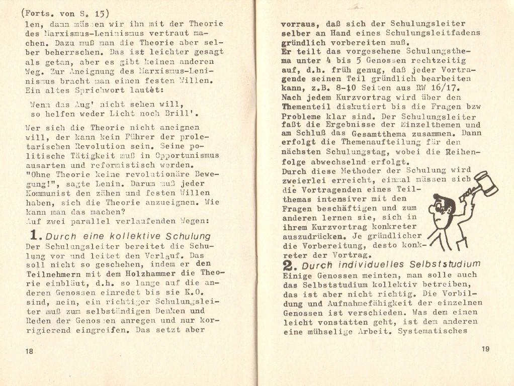 RJVD_Bahnbrecher_1978_05_11