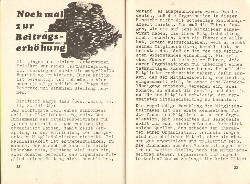 RJVD_Bahnbrecher_1978_05_13