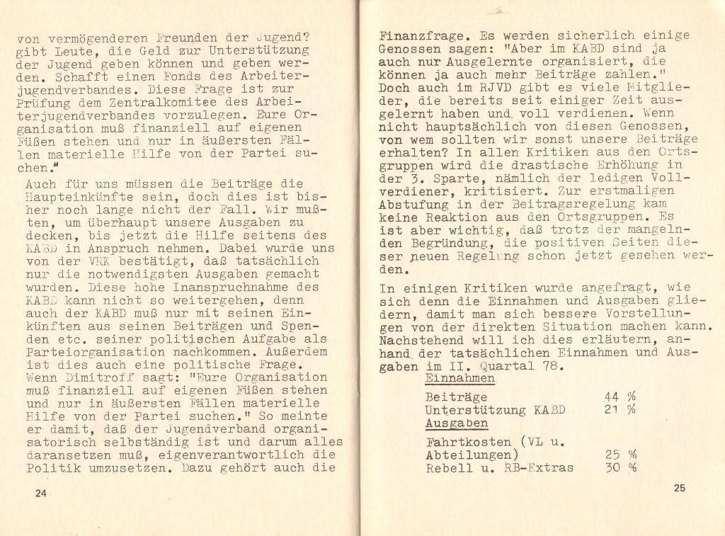 RJVD_Bahnbrecher_1978_05_14
