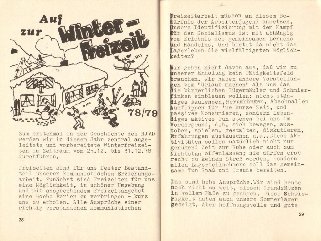 RJVD_Bahnbrecher_1978_05_16