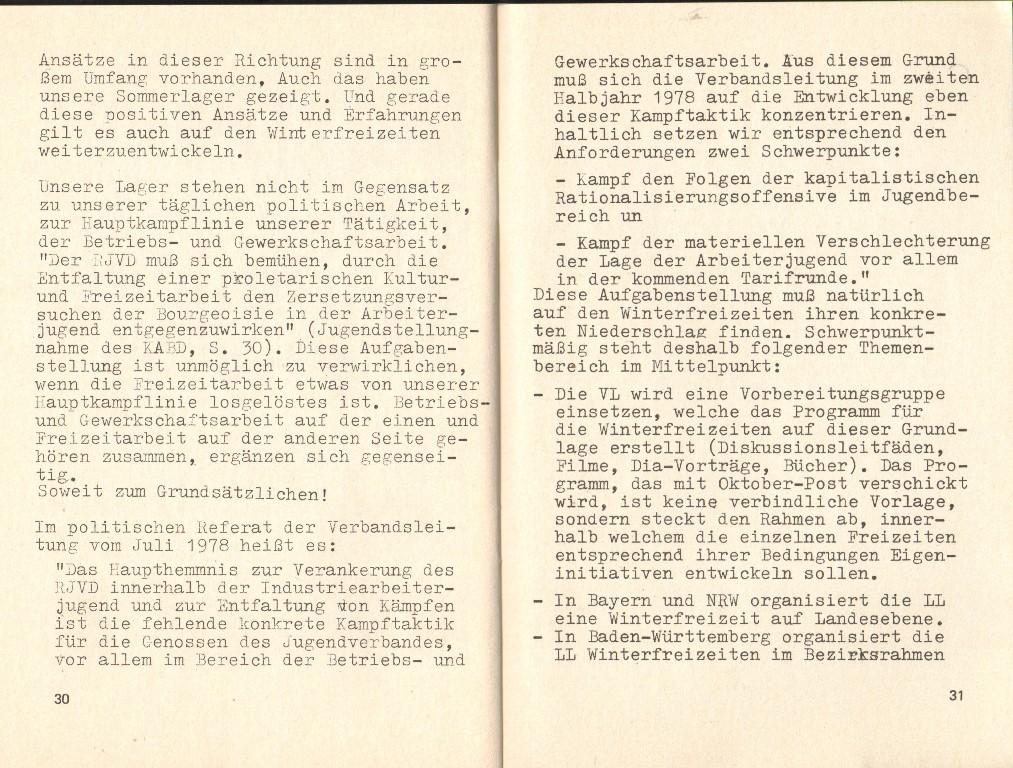 RJVD_Bahnbrecher_1978_05_17