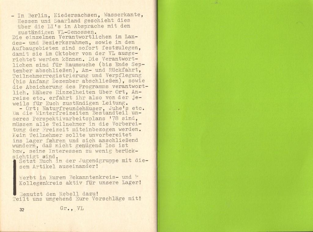 RJVD_Bahnbrecher_1978_05_18
