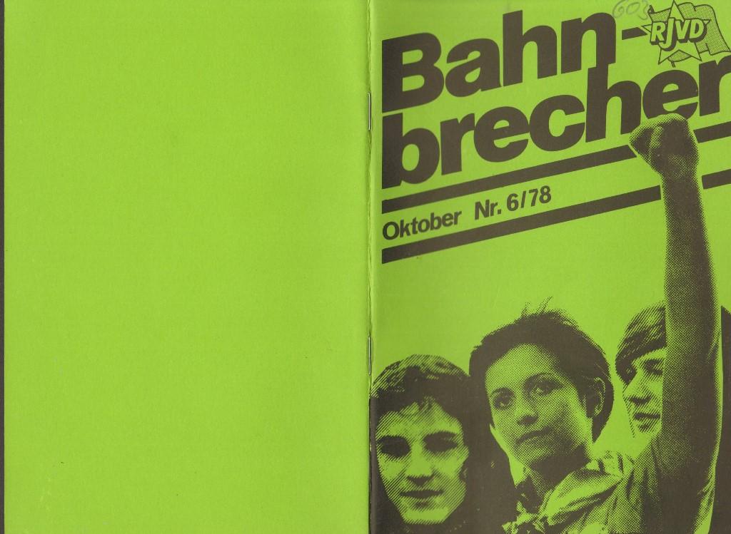 RJVD_Bahnbrecher_1978_06_01
