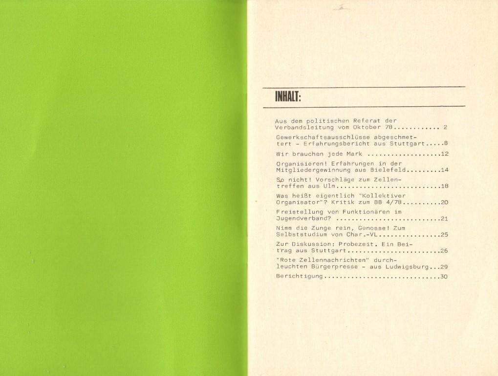 RJVD_Bahnbrecher_1978_06_02