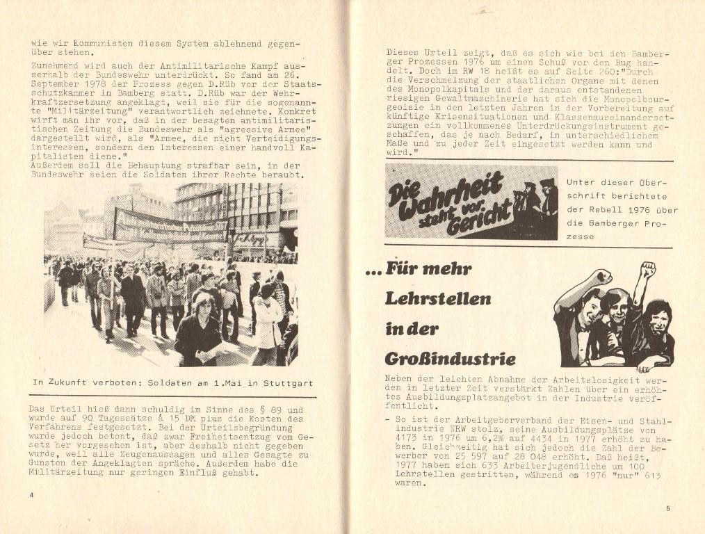 RJVD_Bahnbrecher_1978_06_04