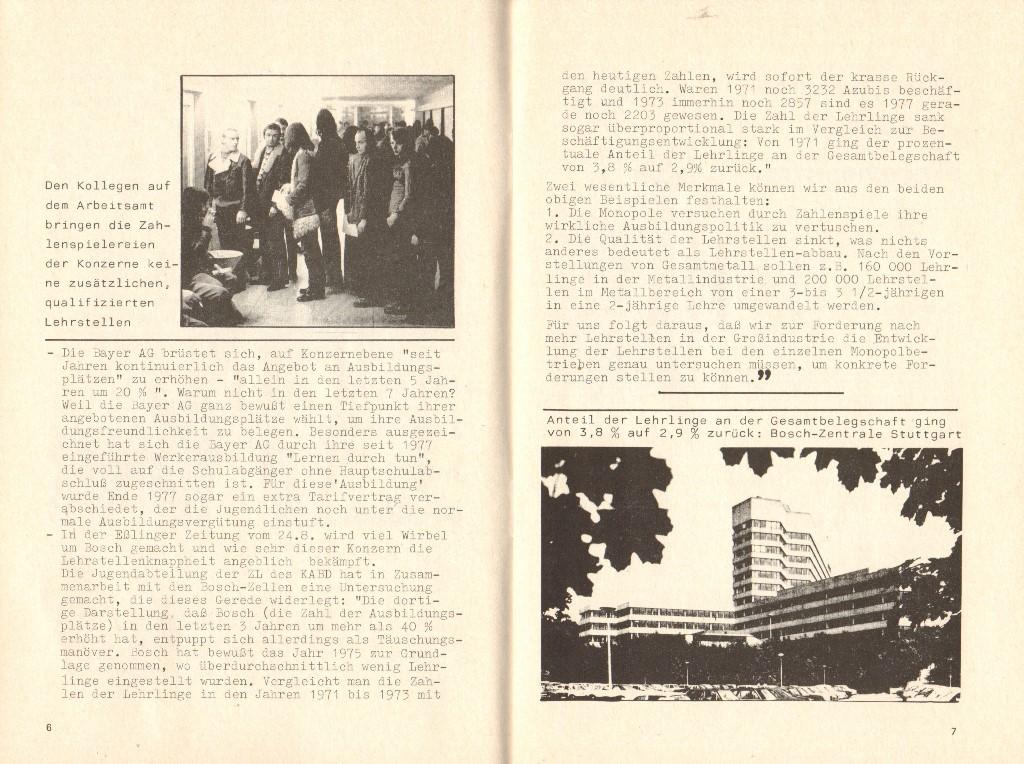 RJVD_Bahnbrecher_1978_06_05
