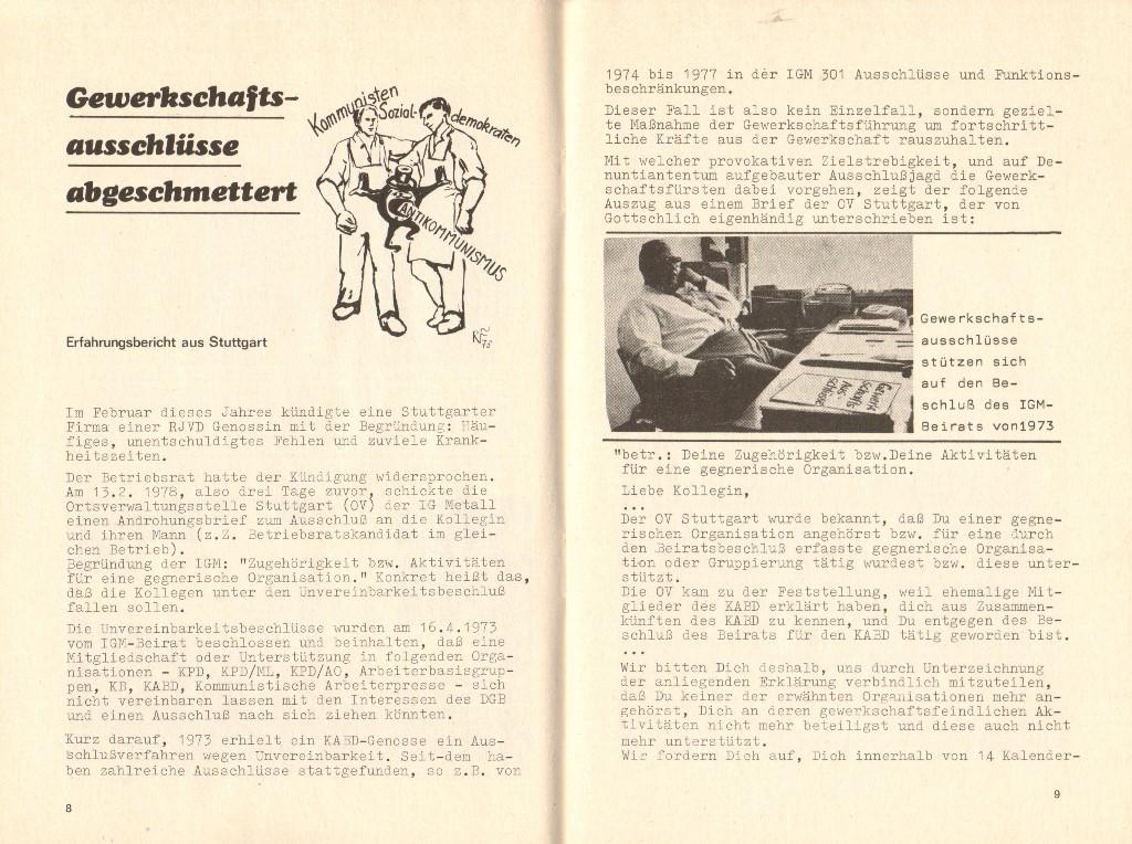 RJVD_Bahnbrecher_1978_06_06