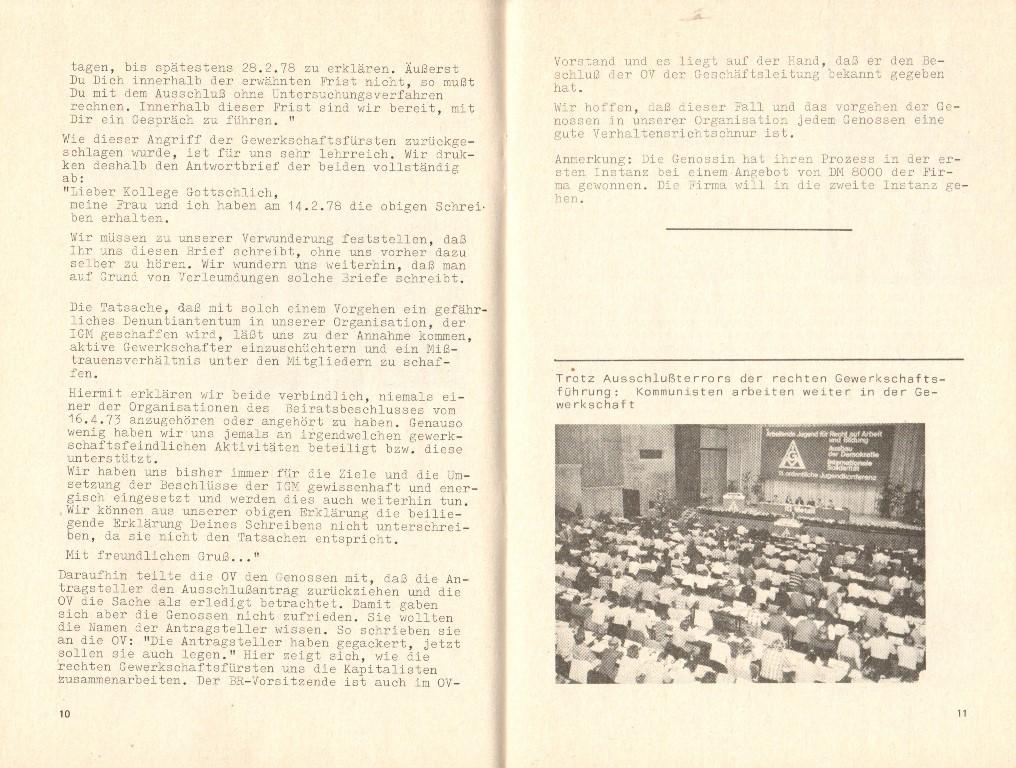 RJVD_Bahnbrecher_1978_06_07