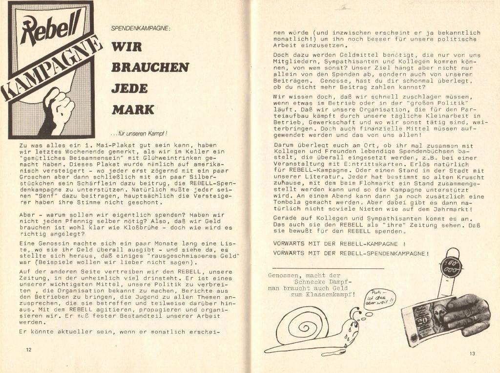 RJVD_Bahnbrecher_1978_06_08
