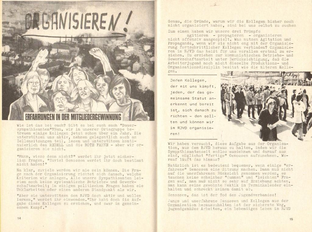 RJVD_Bahnbrecher_1978_06_09