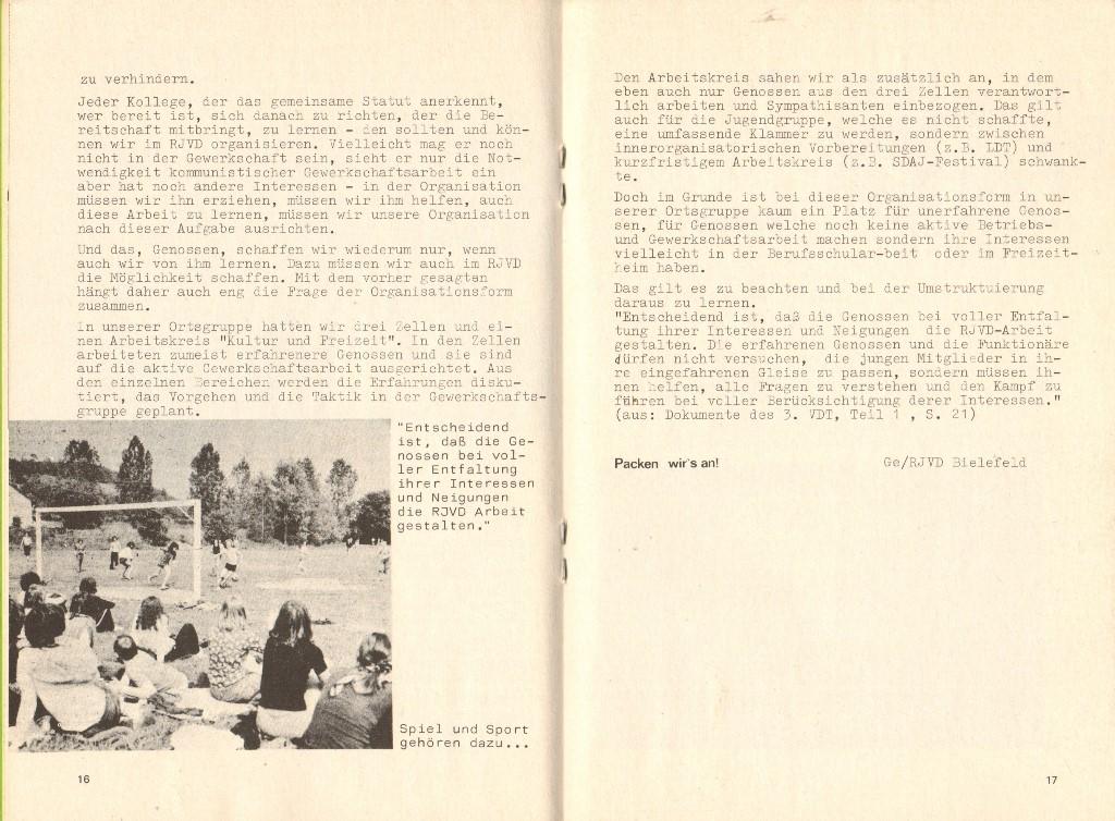 RJVD_Bahnbrecher_1978_06_10
