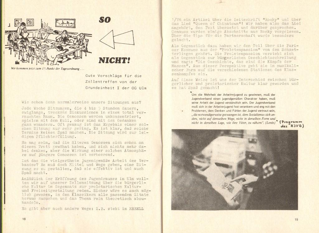 RJVD_Bahnbrecher_1978_06_11