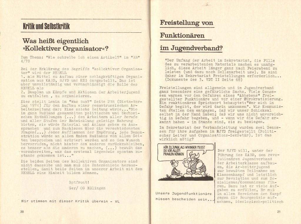 RJVD_Bahnbrecher_1978_06_12