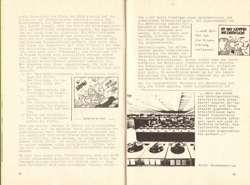 RJVD_Bahnbrecher_1978_06_13