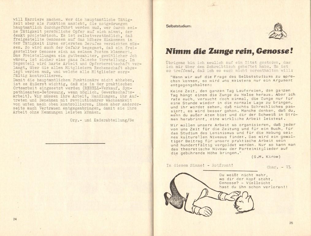 RJVD_Bahnbrecher_1978_06_14