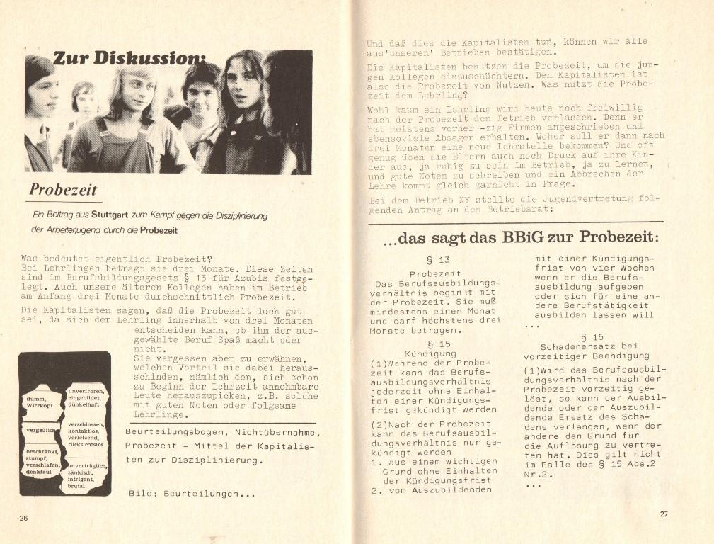 RJVD_Bahnbrecher_1978_06_15
